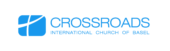 Crossroads International Church Basel