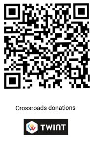 Twint QR donations_website